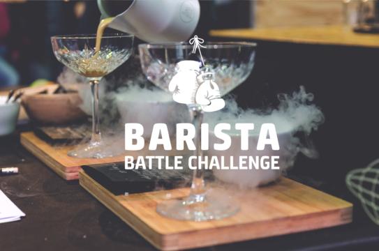 BARISTA1-01-min